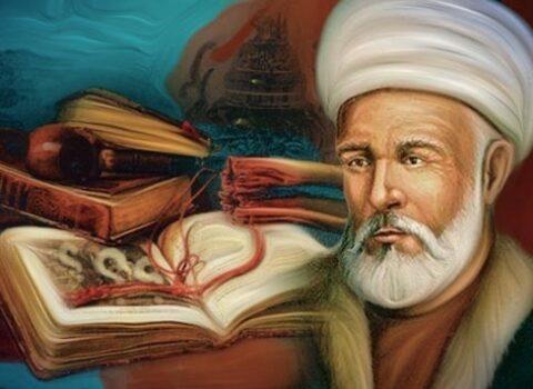 Əl-Fərabi İslama necə senzura gətirdi? – MARAQLI FAKTLAR