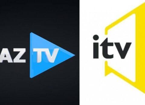 Televiziyalarda nə baş verir? – İTV ilə bağlı FAKTLAR və ya AzTV niyə narahatdır?