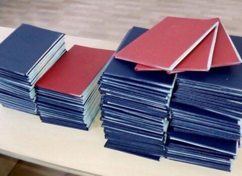 Ölkəmizdə xarici diplomların tanınması qaydaları dəyişdirilir