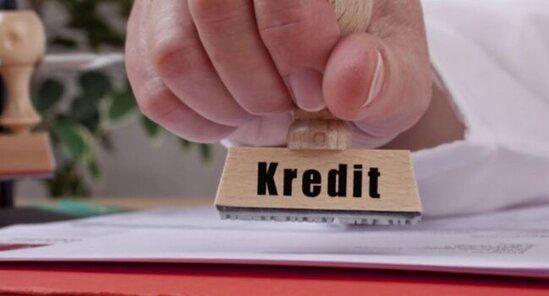 Vəfat etmiş şəxsin kredit borcunu kim ödəməlidir? – VİDEO