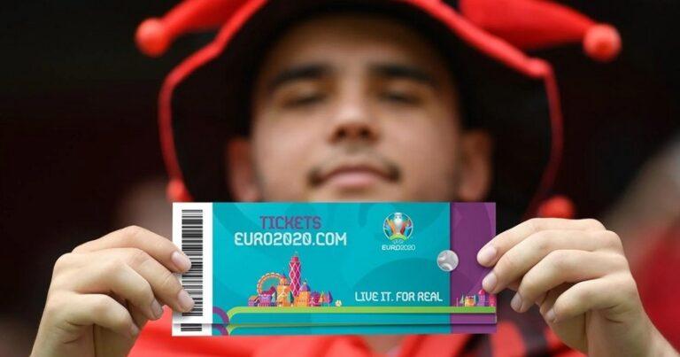 AVRO-2020: Bakıdakı oyunlara bileti bu tarixdən ALA BİLƏCƏKSİNİZ