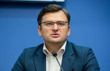 Ukrayna: Rusiyanın Qərb-2021 təlimi böyük risk daşıyır