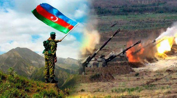 Azərbaycanla Ermənistan arasında müharibə başlamasını istəyən qüvvələr mövcuddur – Rəsul Quliyev