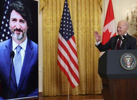 """Taras Kuzio: """"Kanada həm ərazi bütövlüyünü, həm separatçılığı dəstəkləyə bilməz"""""""