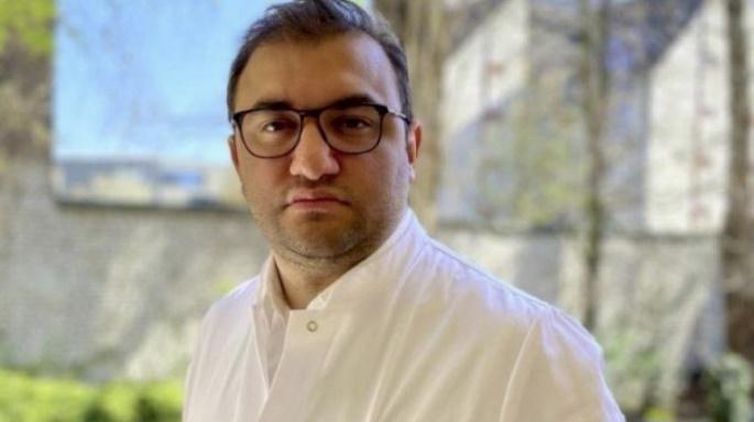 """Tanınmış həkimdən TƏBİB rəsmilərinə ağır sözlər:""""Yerini bilməyənlər, məsuliyyətsizlər, savadsızlar…"""""""