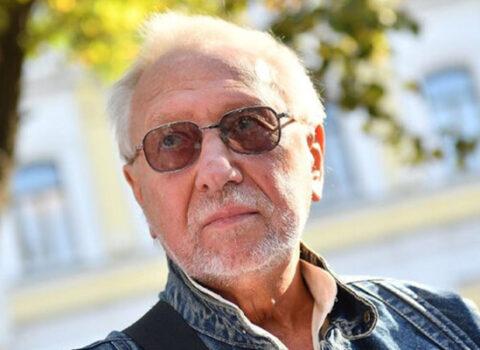 Rusiyalı Xalq artisti koronavirusdan öldü