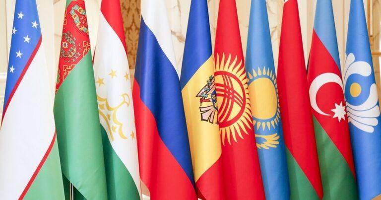 MDB ölkələrinin kəşfiyyat rəhbərləri Moskvada görüşəcək