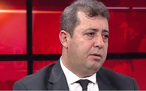 Türkiyə polisinin keçmiş rəhbəri 2170 il cəza aldı