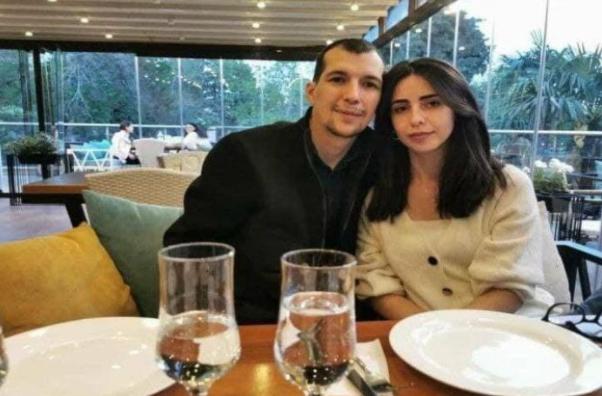 Elçibəyin oğlu evlənir: Bu gün qız toyudur – FOTOLAR
