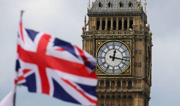 """Britaniya """"Taliban"""" nümayəndələri ilə hansı şərtlərlə əməkdaşlıq edəcəyini AÇIQLADI"""