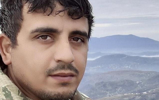 İcra Hakimiyyətindən intihara cəhd edən qazinin iddialarına MÜNASİBƏT