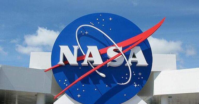 NASA-dan QORXULU AÇIQLAMA: Avropa və Yaxın Şərq yanır – FOTO