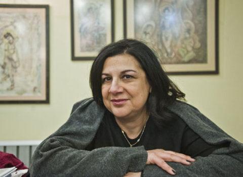 """""""Türkiyənin yeganə məqsədi Ermənistanı diz çökdürməkdir"""" – Erməni millət vəkili"""