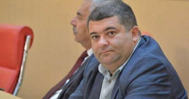 Azərbaycanlı deputatın intim görüntüləri yayıldı – Eyni senari ilə daha bir şəxs biabır edildi